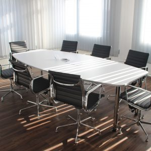 business-chairs-contemporary-416320