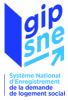 GIP SNE