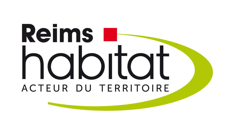 """Résultat de recherche d'images pour """"reims habitat"""""""