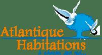 atlantique-habitations