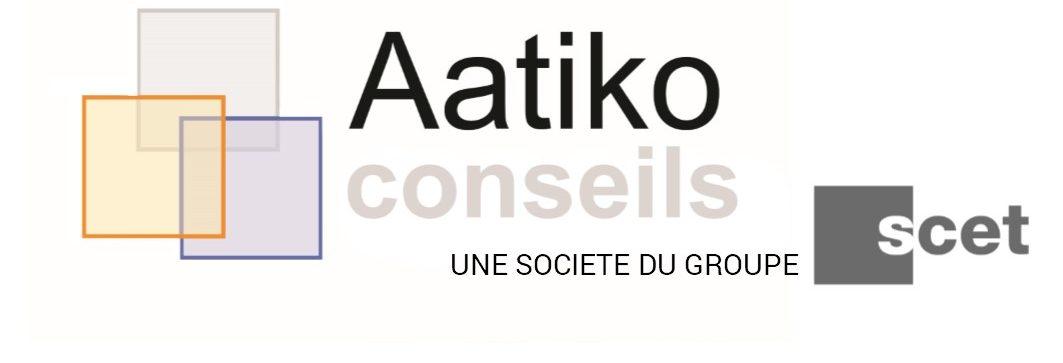Aatiko Conseils