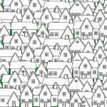 La bourse d'échange de logements, une solution clé en main pour résoudre la question de la mutation ?