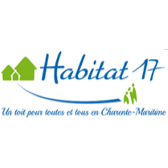 Habitat 17