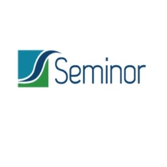 Seminor