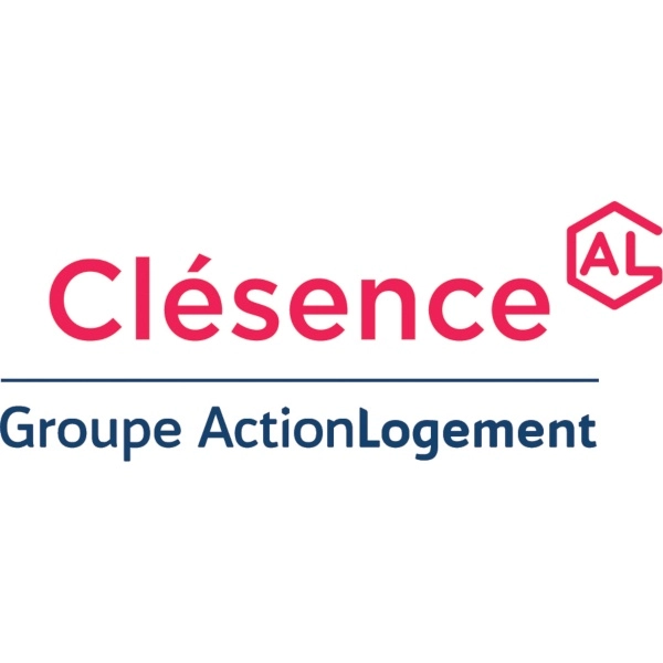 Clésence