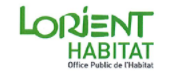 Lorient Habitat