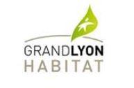 Grand Lyon Hab