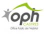 OPH de Castres