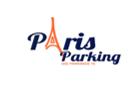 GIE Parking 75