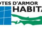 Côtes d'Armor Habitat