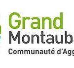 Communauté d'Agglomération Grand Montauban
